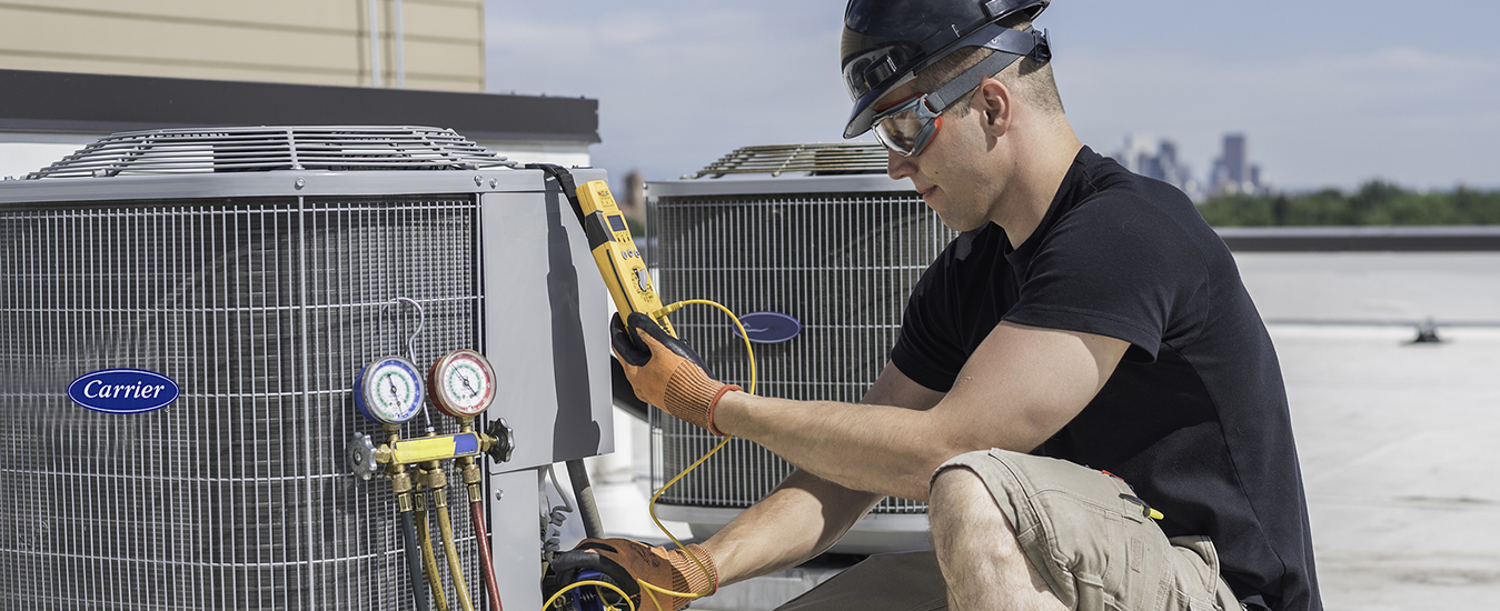 Air Conditioners Services