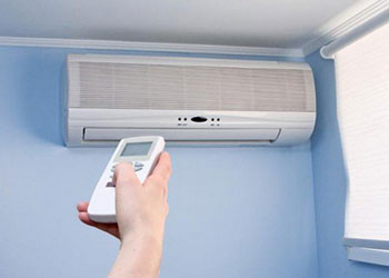 Ductless-Split-Systems