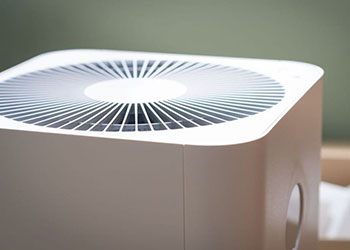 Indoor-Air-Quality-new