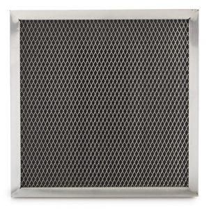 aprilaire-4904-dehumidifier-filter_1024x1024@2x