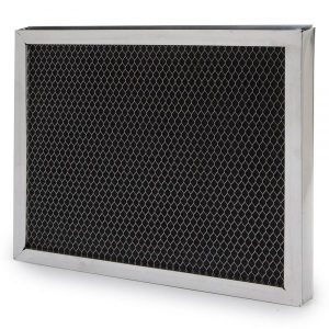 aprilaire-5499-dehumidifier-filter-side_1024x1024@2x-600x600