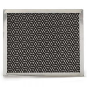 aprilaire-5499-dehumidifier-filter_1024x1024@2x