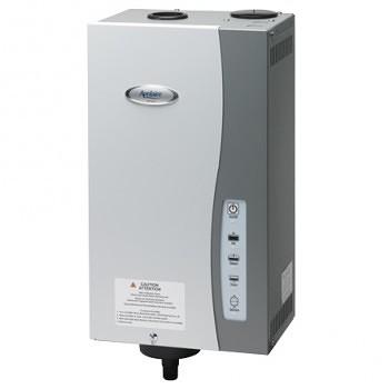 aprilaire-model-800
