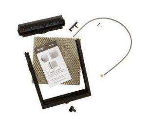 Bbaprilaire maintenance Kit