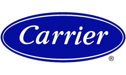 Carrier New