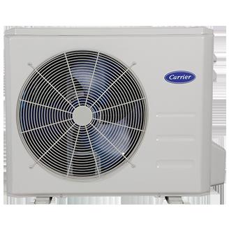 infinity-heat-pump-with-basepan-heater-38MPRA