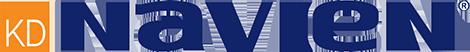 Navuien Logo