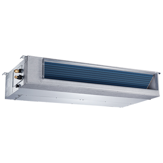 performance-ducted-indoor-unit-40MBDQ