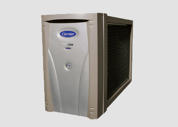 Home-indoor-air-quality-4