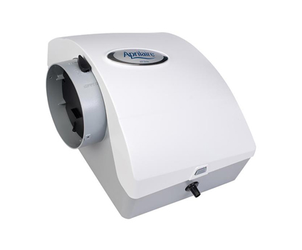 aprilaire-600-humidifier-3