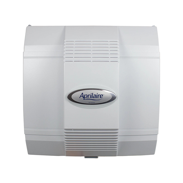 aprilaire-700-whole-house-humidifier-front