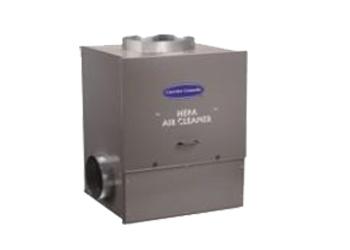 carrier-hepa-filter-chepa450