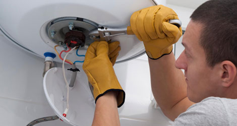 Common Indications of a Faulty Boiler Breakdown