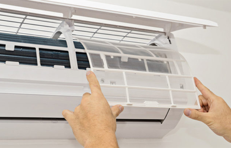 Proven methods to improve air quality at home