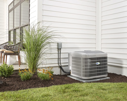 Rent or Buy Air Conditioner