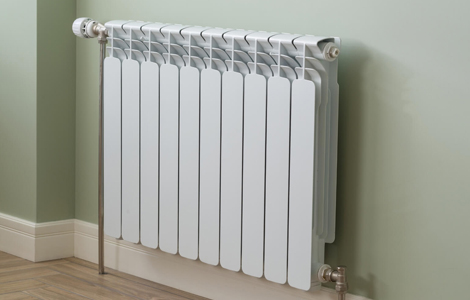 Smart Steps to Fix a Leaking Radiator