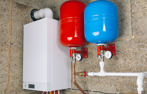 Things to keep in mind while you get boiler installation services