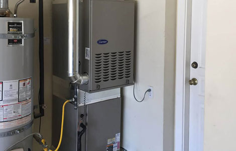 Looking to Rent or Buy a Furnace For Your House?