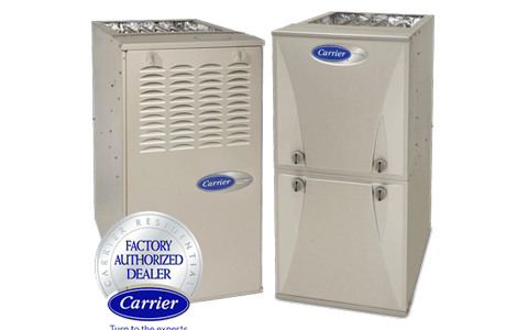 What Does Furnace Installation Services Include?