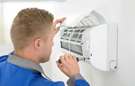 AC Maintenance Hacks Every Homeowner Must Be Aware of