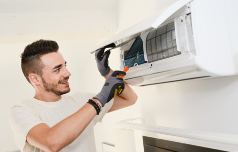 Indications That Your Air Conditioner Needs a Repair