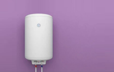 Mistakes to Avoid While Buying a Hot Water Tank or Tankless