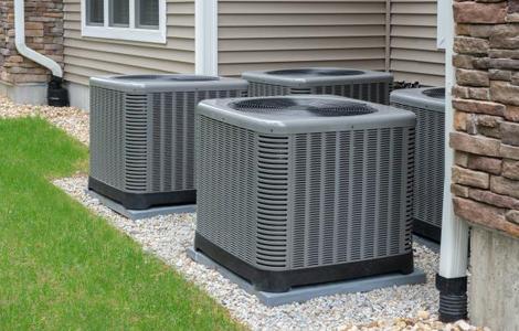 3 Hidden Causes Behind A Failed Air Conditioning Unit