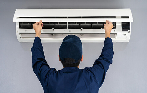 3 Signs Your Old AC Needs A Replacement