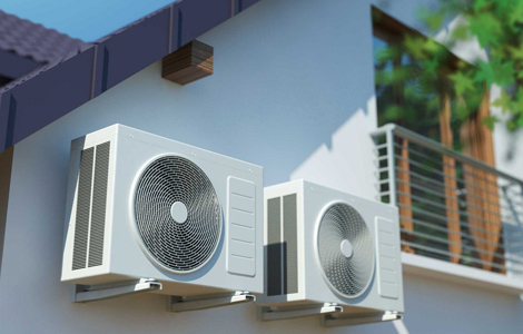 Factors To Consider Before Installing A New Air Conditioner