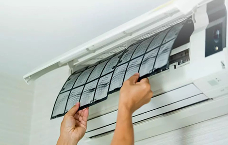 Reduce Your AC Bill This Summer- Follow These 5 Tips!
