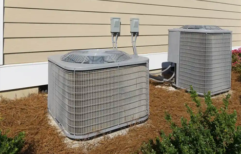 3 Clear Hints That It Is Time To Replace Your Air Conditioner