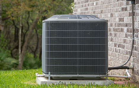 Follow These 4 HVAC Tips & Save On Energy Bills