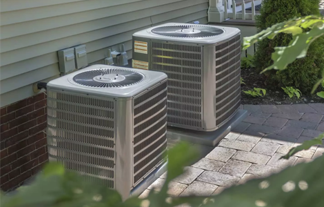 Eliminating Mold In Your AC- Will UV Light Work?